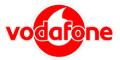 gratis Vodafone Prepaid Karte bestellen