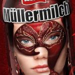 gratis Müllermilch