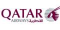 Qatar Airways Gewinnspiel