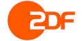 gewinne mit dem ZDF