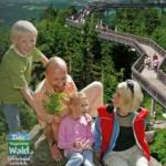 Wanderkarten kostenlos