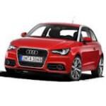 gewinnt mit Nielsen einen Audi A1