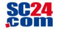 gewinne mit SC24