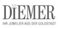 diemer_logo120x60.jpg