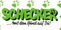 Produktprobe Hundefutter