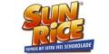 gewinne mit SunRice