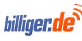 billiger_logo120x60.jpg