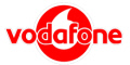 vodafone_logo(2)120x60.jpg