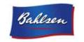 bahlsen_logo120x60.jpg