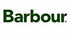 gewinne mit Barbour