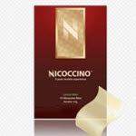 gewinne mit Nicoccina