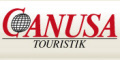 canusa_logo120x60.jpg