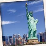 Gewinnspiel um New York Reise