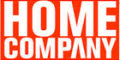 homecompany-moebel_logo120x60.jpg