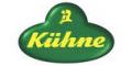 kuehne_logo120x60.jpg