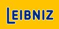 leibniz_logo120x60.jpg