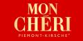 gewinne mit Mon Cheri