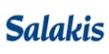 gewinne mit Salakis