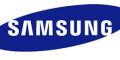 samsung_logo120x60.jpg