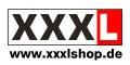 gewinne mit dem XXL Shop