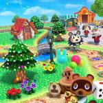 gewinne eine Nintendo Wii