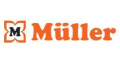 mueller_logo(3)120x60.jpg