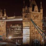 gewinne ein London Reise