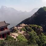 gewinne mit China Tours
