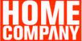 homecompany-moebel_logo120x60.jpg