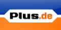 plus_logo(2)120x60.jpg