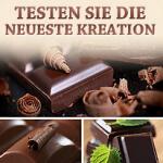 Gratisprobe Schokolade