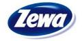 zewa_logo120x60.jpg