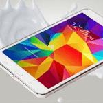 Samsung Tab gewinnen