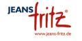 gewinne mit Jeans Fritz
