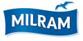 milram_logo120x60.jpg