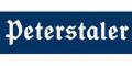 peterstaler_logo120x60.jpg