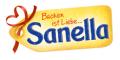 gewinne mit Sanella