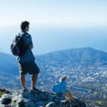 Sprachreise nach Kapstadt