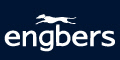 engbers_logo120x60.jpg