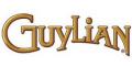 guylian_logo120x60.jpg