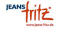 jeans_fritz_logo_neu120x60.png