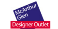 mcarhurglen_logo_120x60.png