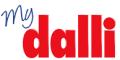 mydalli_logo120x60.png
