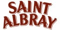 Saint Albray Gewinnspiel