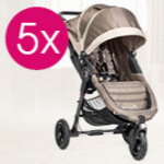 gewinne mit Babymarkt