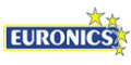gewinne mit Euronics