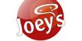 joeys_logo120x60.jpg