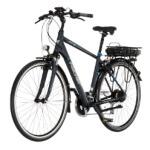 gewinne ein Bike