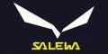 salewa_logo120x60.jpg