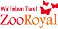 zooroyal_logo120x60.jpg